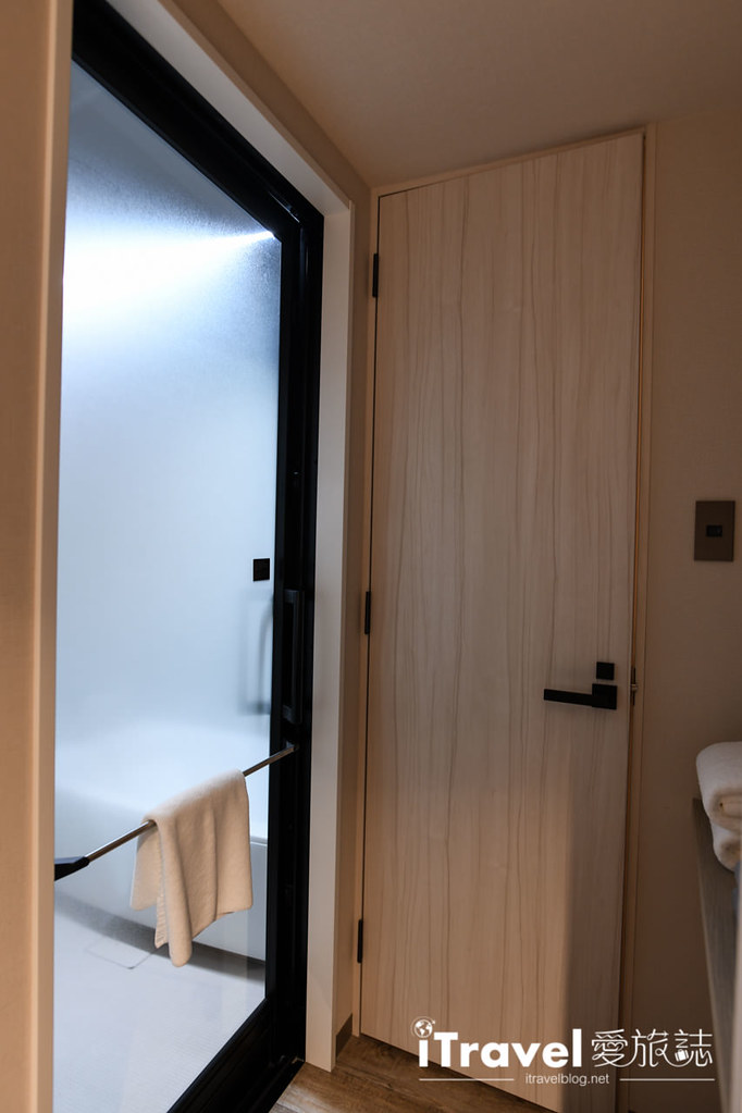 東京諾加上野飯店 Nohga Hotel Ueno (41)