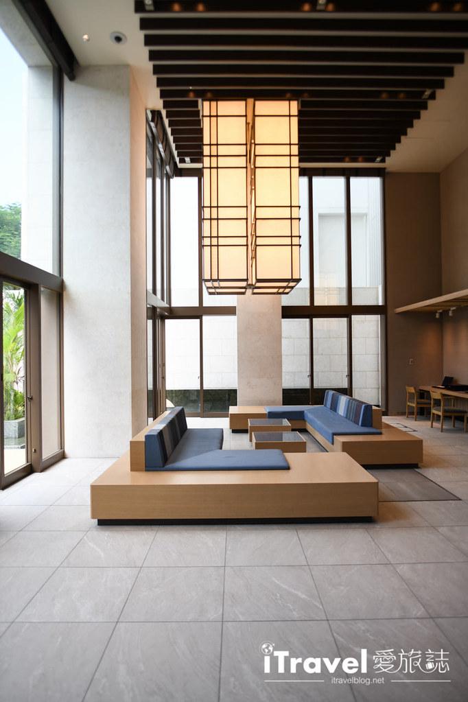 JR Kyushu Hotel Blossom Naha (5)
