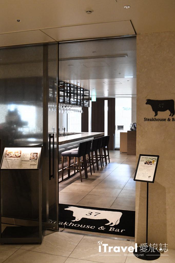 JR Kyushu Hotel Blossom Naha (54)