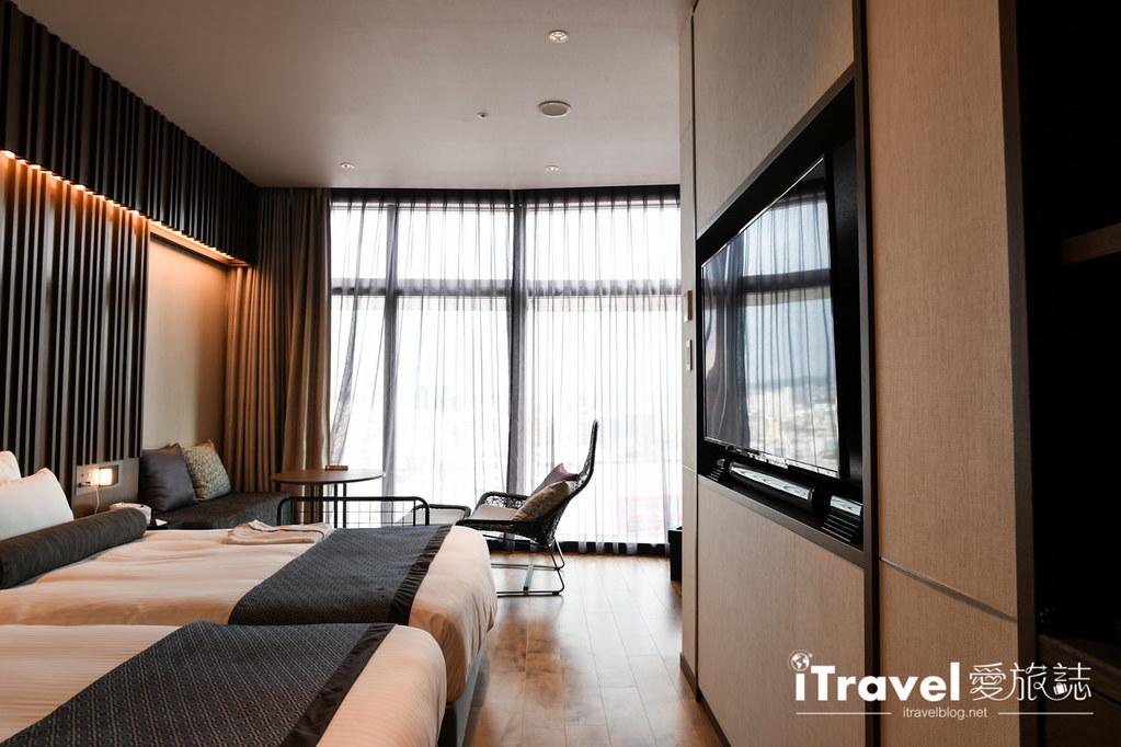 JR Kyushu Hotel Blossom Naha (19)