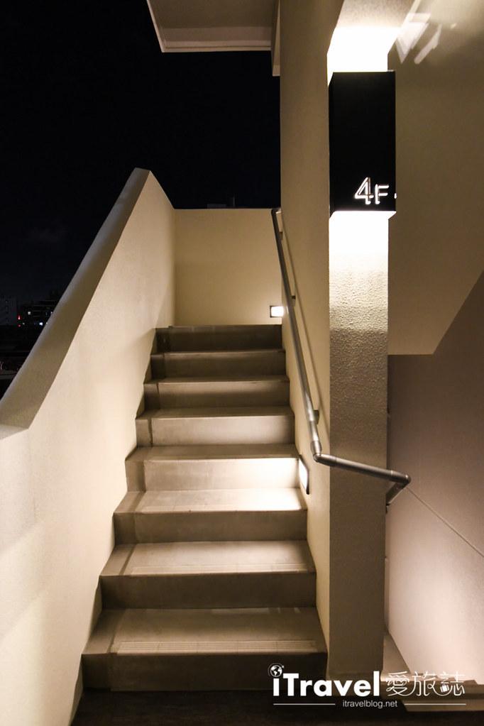 沖繩薇薇安娜飯店 Hotel Viviana (82)