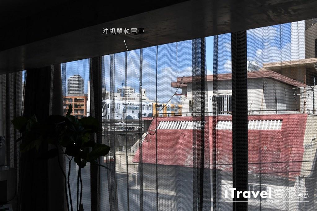 沖繩薇薇安娜飯店 Hotel Viviana (19)