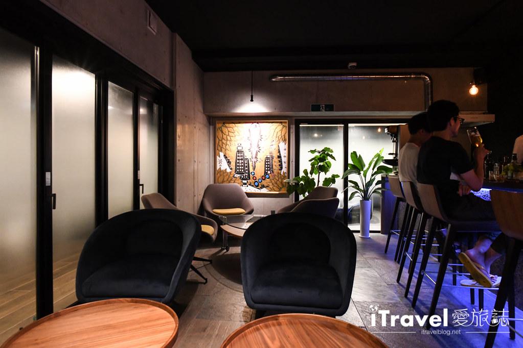 沖繩薇薇安娜飯店 Hotel Viviana (80)