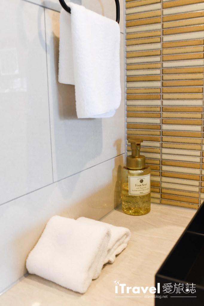 沖繩薇薇安娜飯店 Hotel Viviana (40)
