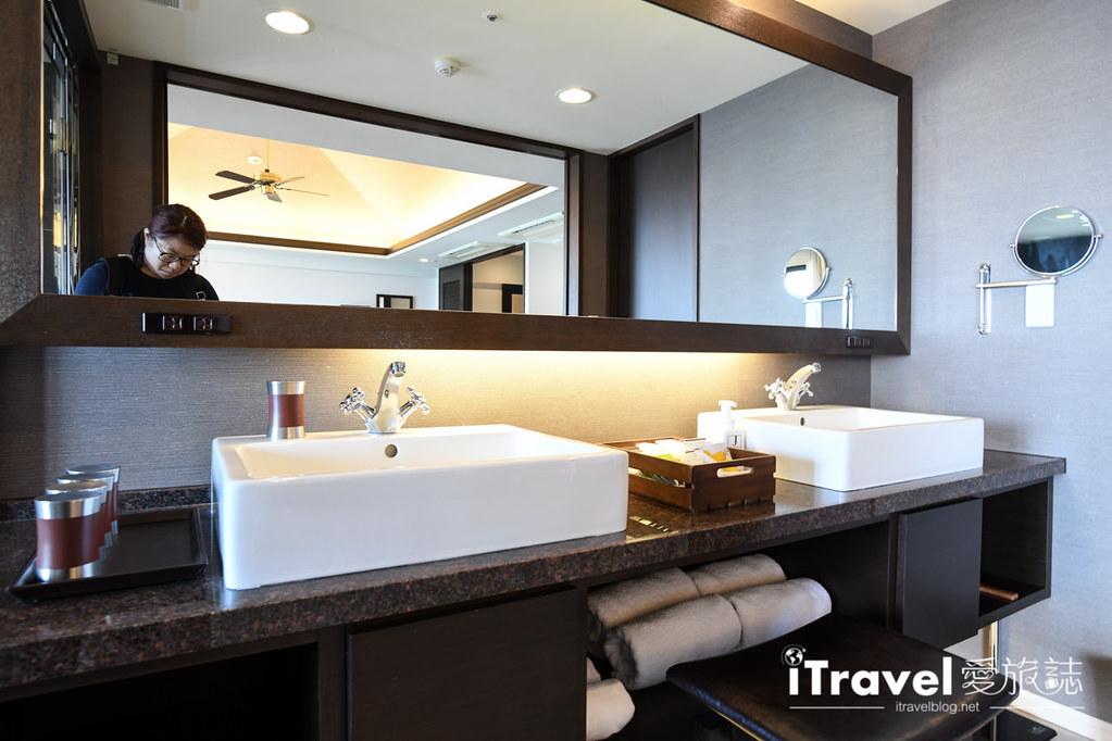 富著卡福度假公寓大酒店 Kafuu Resort Fuchaku Condo Hotel (45)