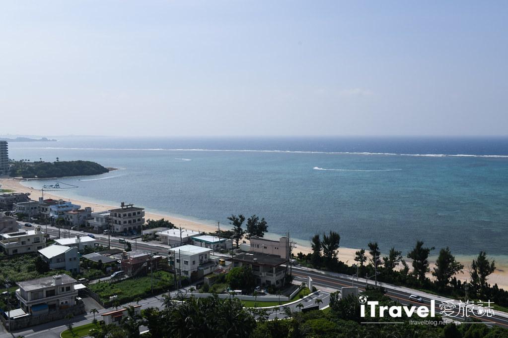 富著卡福度假公寓大酒店 Kafuu Resort Fuchaku Condo Hotel (29)