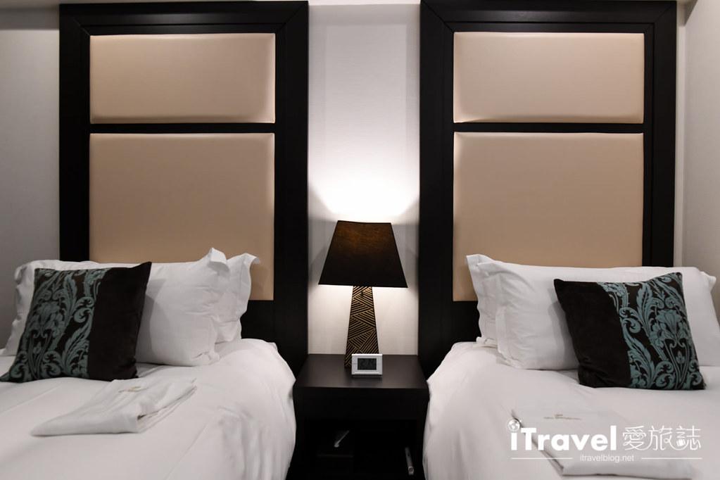 富著卡福度假公寓大酒店 Kafuu Resort Fuchaku Condo Hotel (13)