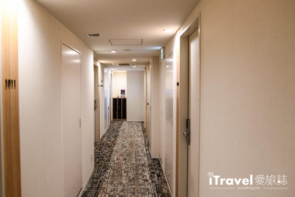 相鐵FRESA INN - 上野御徒町 Sotetsu Fresa Inn Ueno-Okachimachi (10)