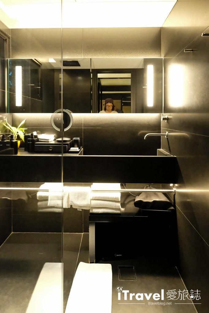 新加坡達士敦六善飯店 Six Senses Duxton (60)
