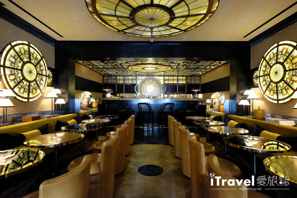 新加坡達士敦六善飯店 Six Senses Duxton (70)