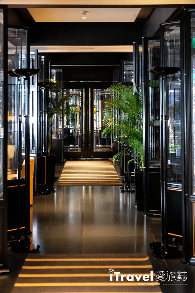 新加坡達士敦六善飯店 Six Senses Duxton (69)