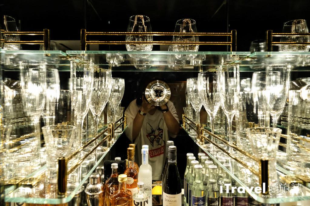 新加坡達士敦六善飯店 Six Senses Duxton (50)