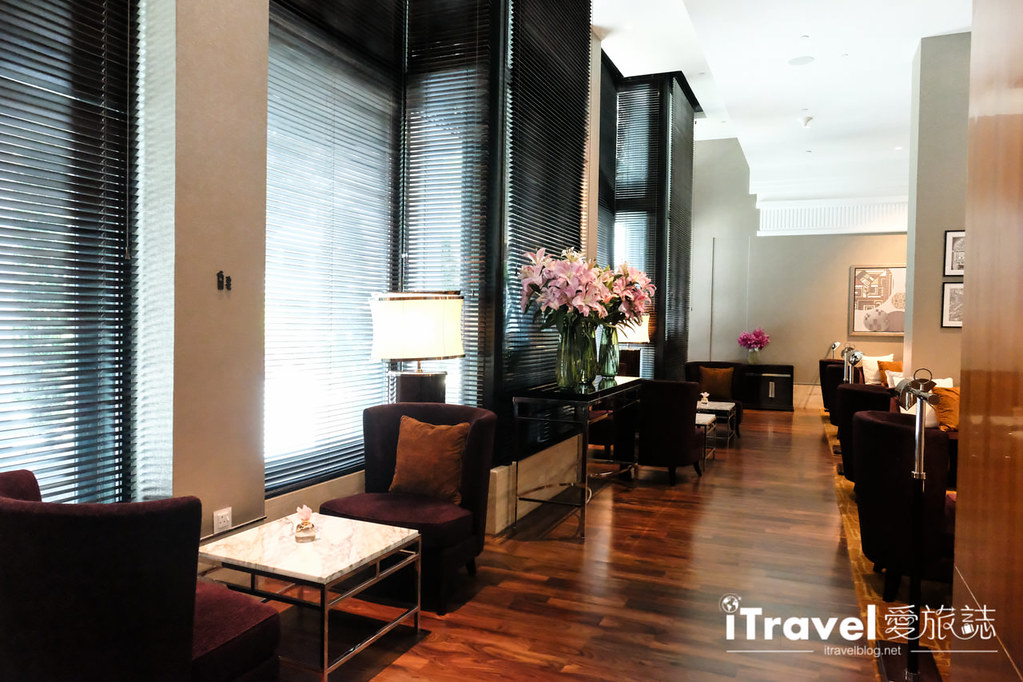 新加坡首都凱賓斯基飯店 The Capitol Kempinski Hotel Singapore (69)