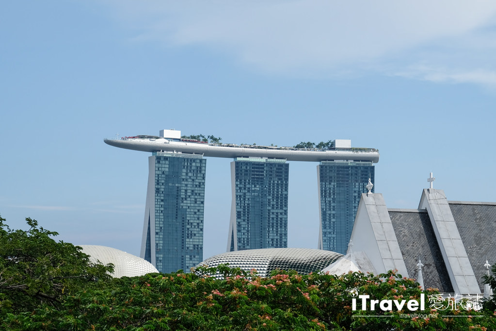 新加坡首都凱賓斯基飯店 The Capitol Kempinski Hotel Singapore (55)