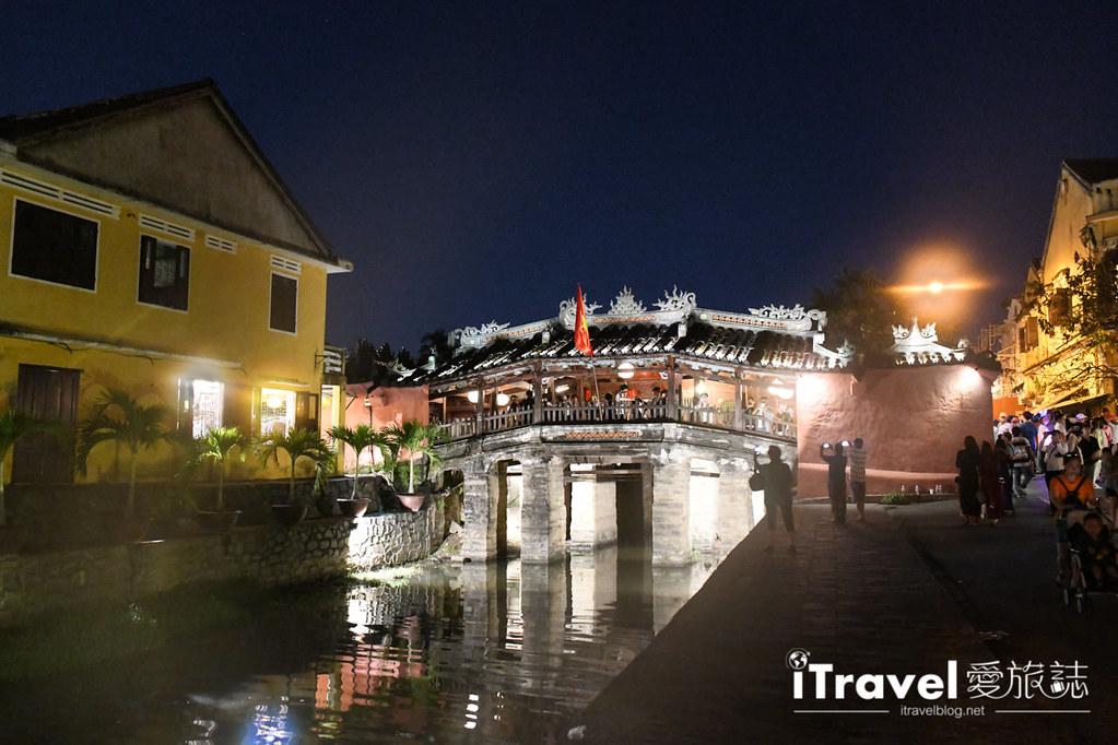 越南會安古鎮 Hoi An Ancient Town (102)