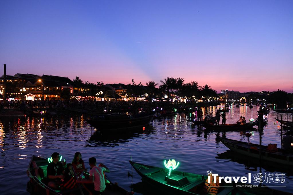 越南會安古鎮 Hoi An Ancient Town (83)