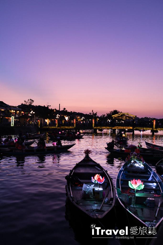 越南會安古鎮 Hoi An Ancient Town (71)