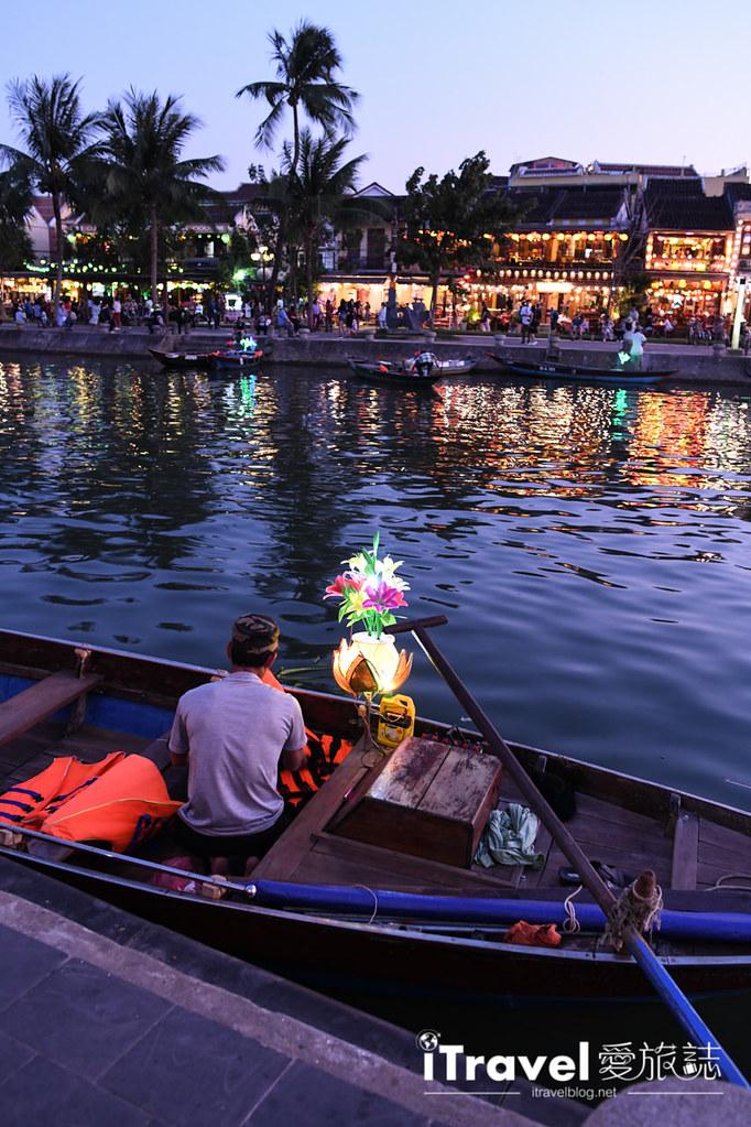 越南會安古鎮 Hoi An Ancient Town (68)