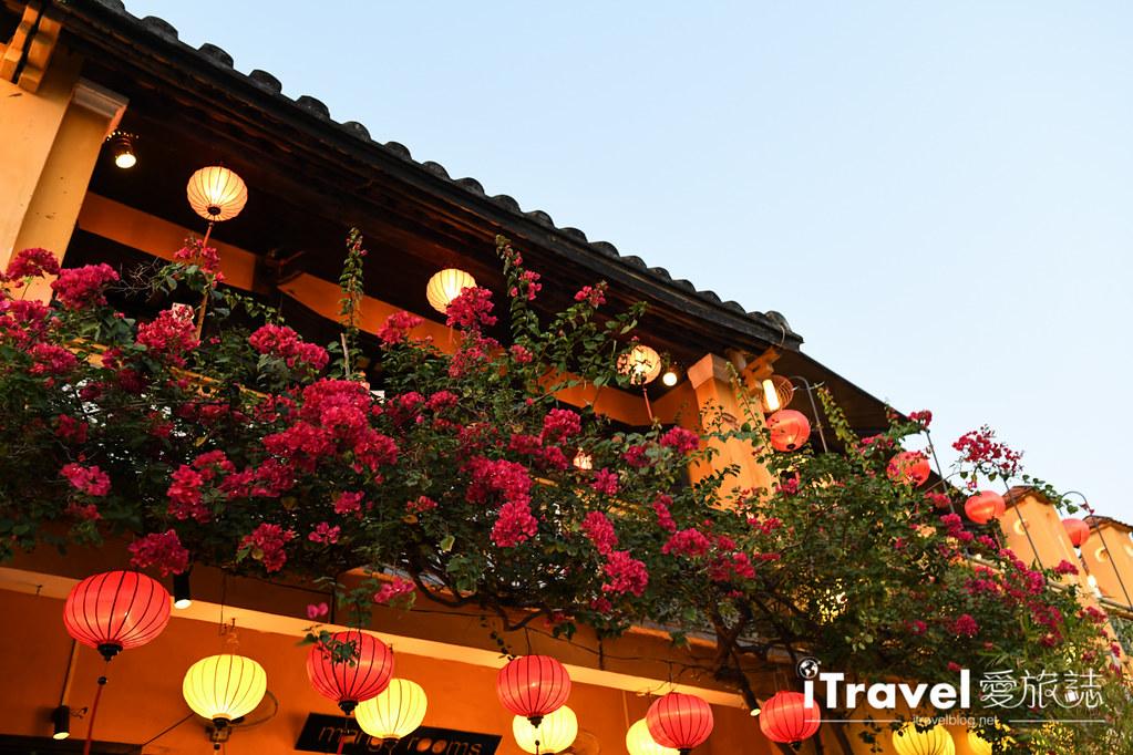 越南會安古鎮 Hoi An Ancient Town (66)