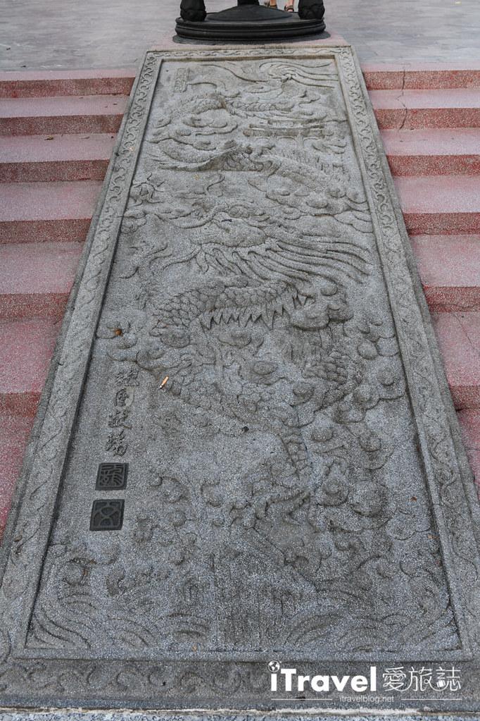 越南會安古鎮 Hoi An Ancient Town (36)