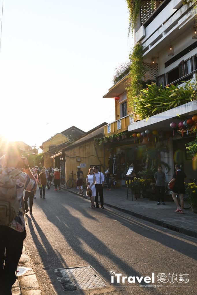 越南會安古鎮 Hoi An Ancient Town (22)