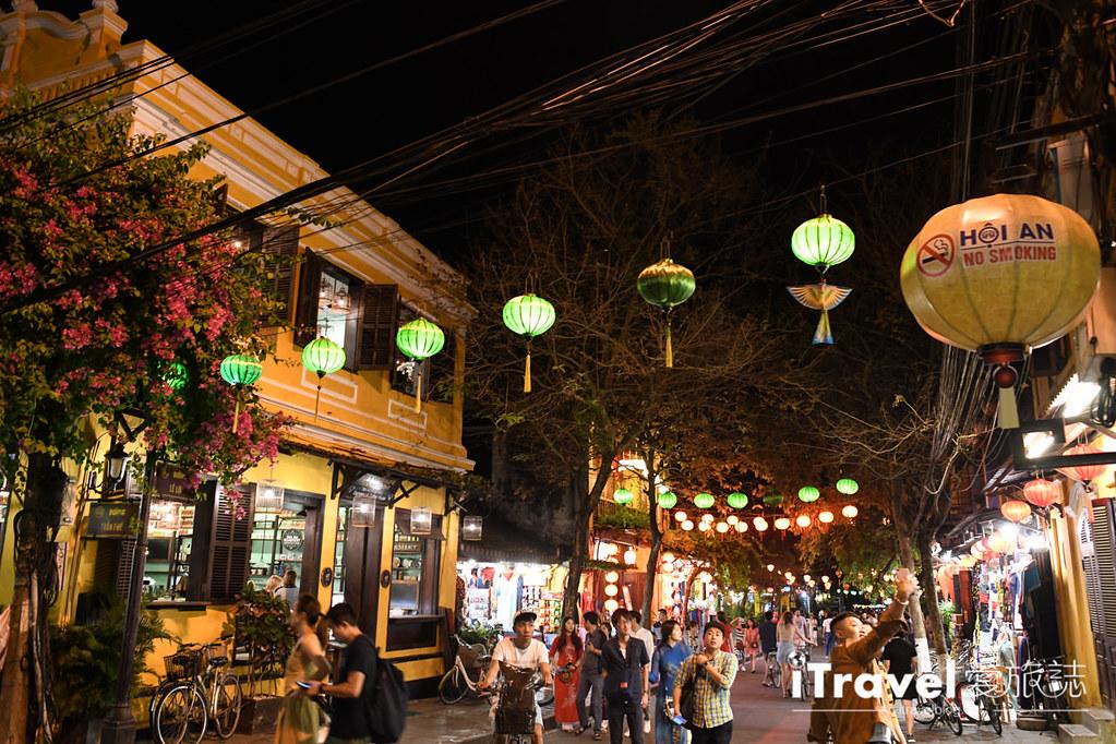 越南會安古鎮 Hoi An Ancient Town (108)