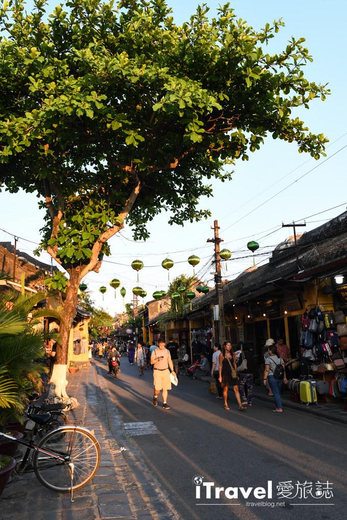 越南會安古鎮 Hoi An Ancient Town (33)