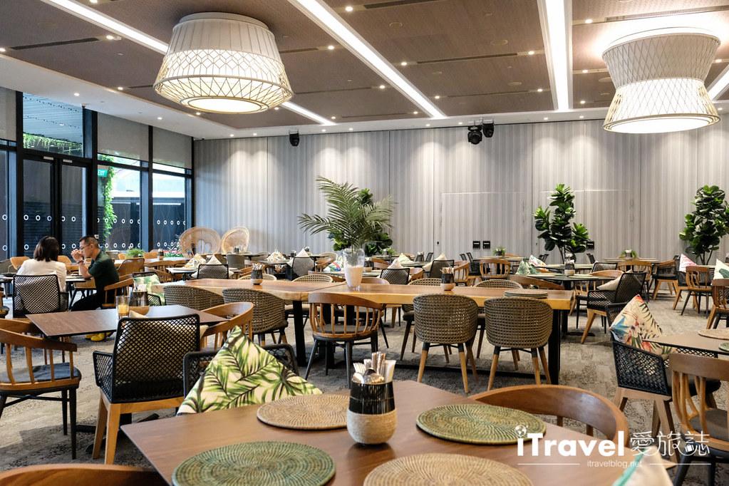 悅樂聖淘沙飯店 Village Hotel Sentosa by Far East Hospitality (85)