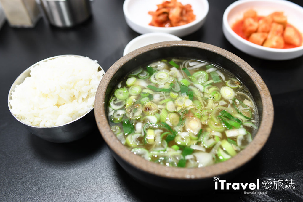首爾平價美食 Darak Two (8)