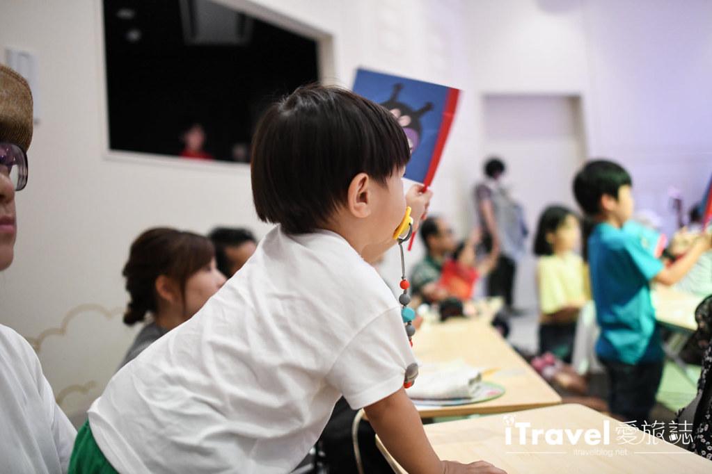 橫濱麵包超人兒童博物館 Yokohama Anpanman Children's Museum & Mall (49)
