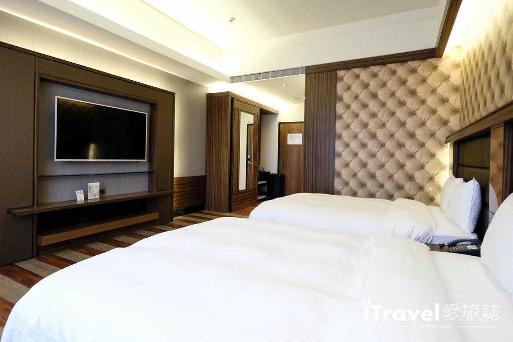 宜蘭松風文旅 So Fun Hotel (21)