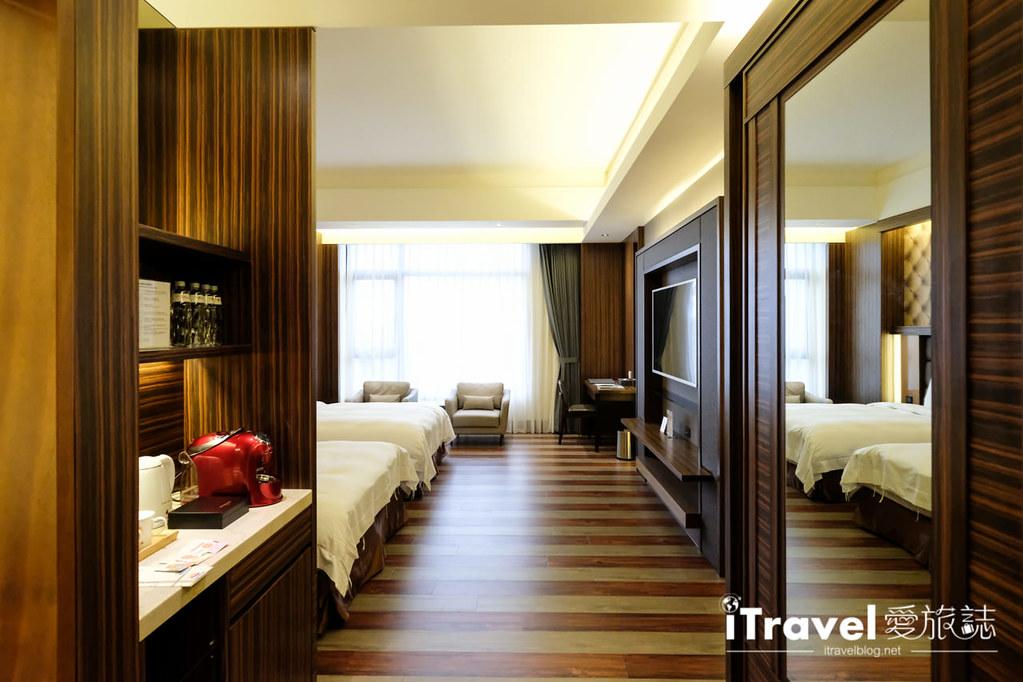 宜蘭松風文旅 So Fun Hotel (17)