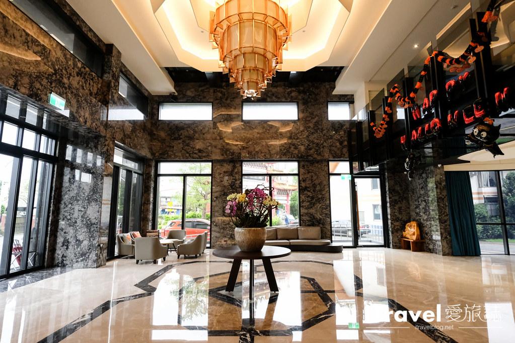 宜蘭松風文旅 So Fun Hotel (4)