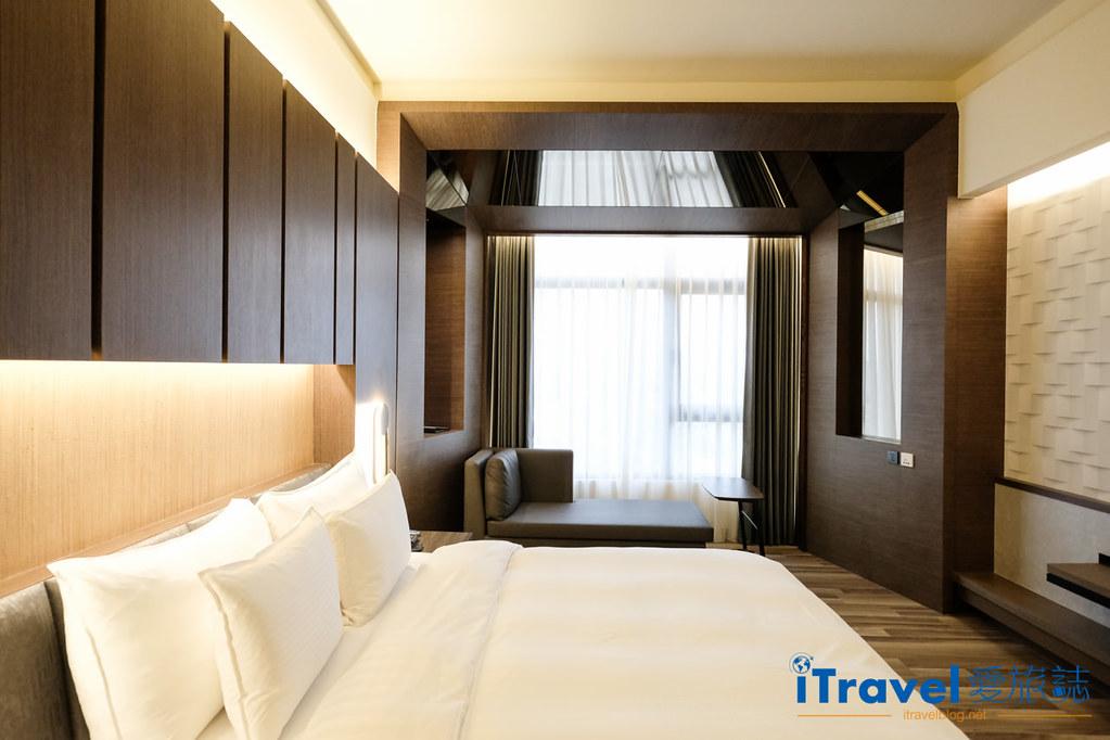 宜蘭松風文旅 So Fun Hotel (1)
