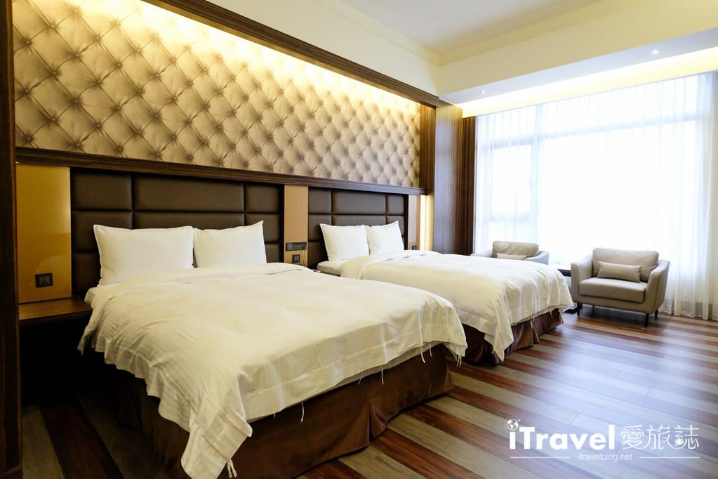 宜蘭松風文旅 So Fun Hotel (18)