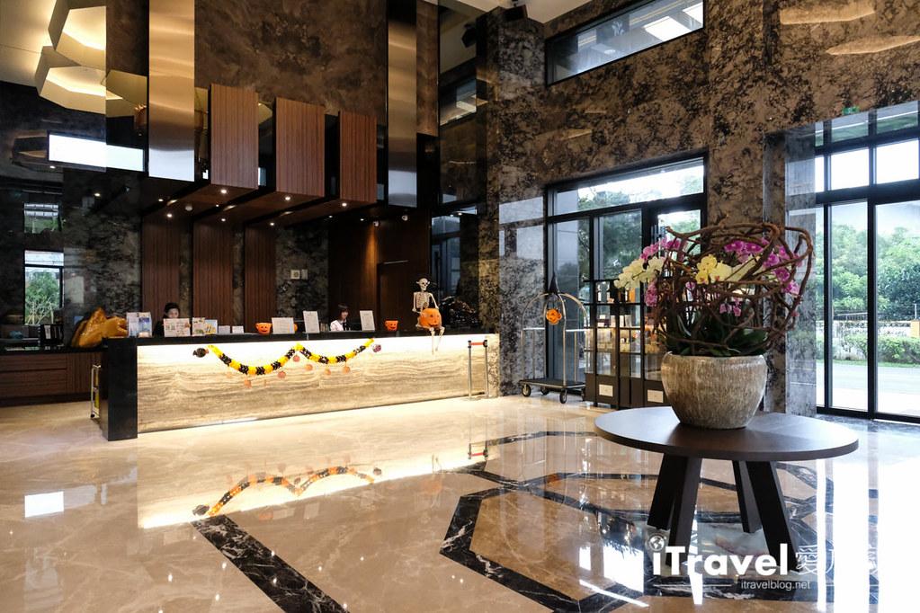 宜蘭松風文旅 So Fun Hotel (7)
