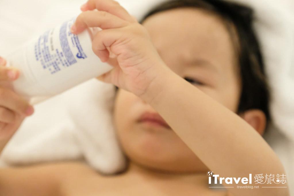 施巴5.5嬰兒全效柔護面霜 (26)