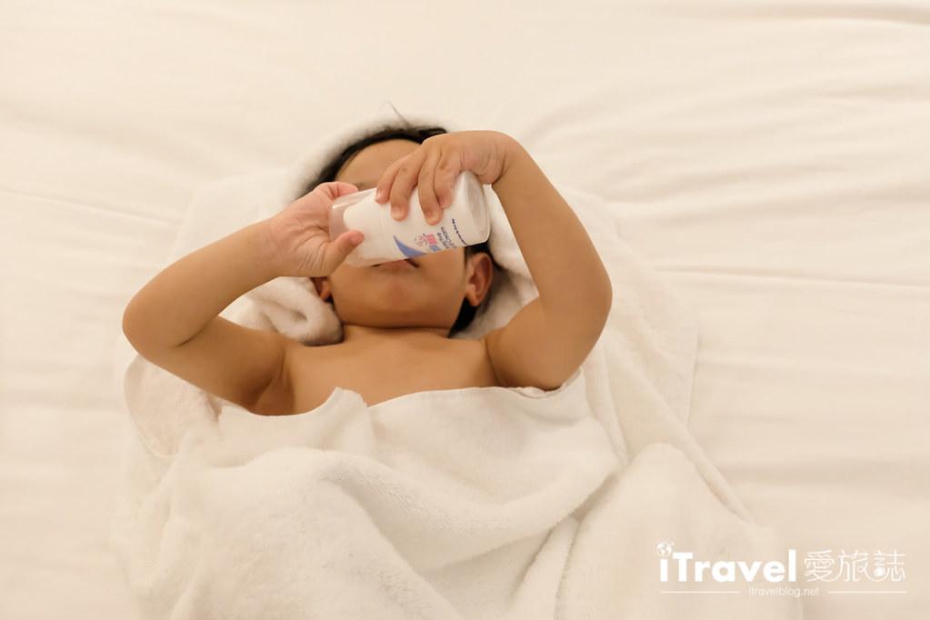 施巴5.5嬰兒全效柔護面霜 (16)