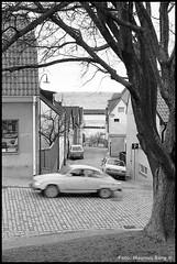 Visby 1990