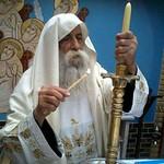 الراهب القمص رافائيل آفا مينا (14)