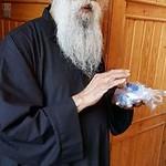 الراهب القمص رافائيل آفا مينا (9)
