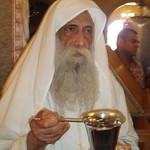 الراهب القمص رافائيل آفا مينا (13)
