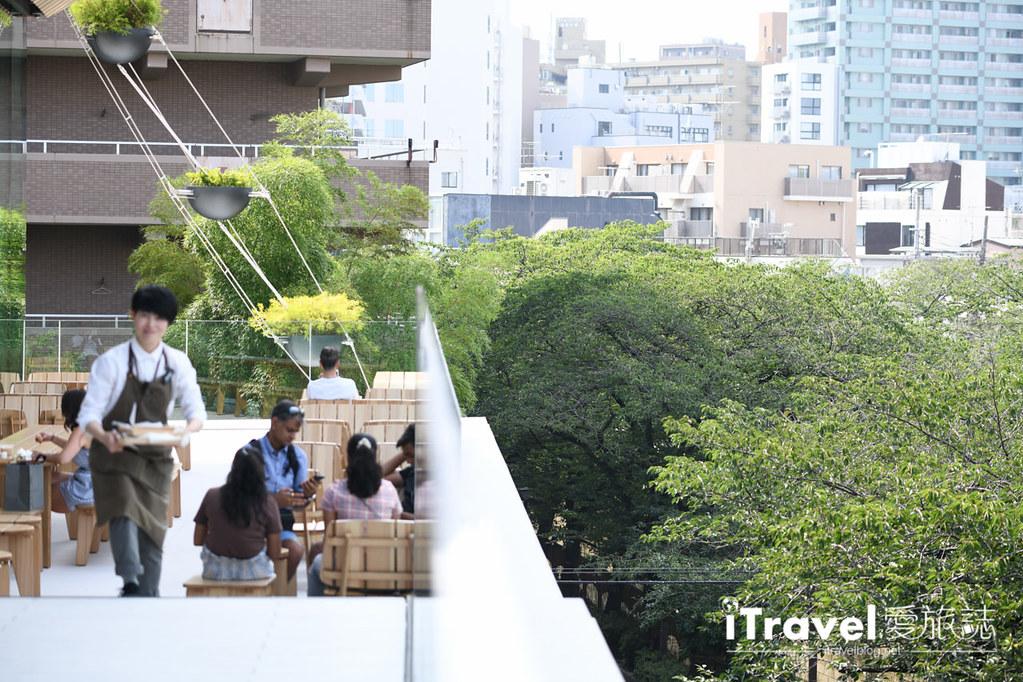 東京星巴克臻選東京烘焙工坊 Starbucks Reserve Roastery Tokyo (56)