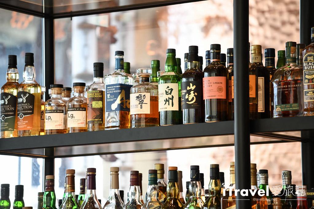 東京星巴克臻選東京烘焙工坊 Starbucks Reserve Roastery Tokyo (49)