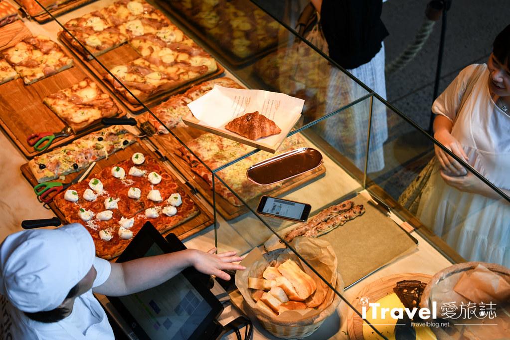 東京星巴克臻選東京烘焙工坊 Starbucks Reserve Roastery Tokyo (14)