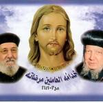 القمص قزمان عبد المسيح جرجس (14)