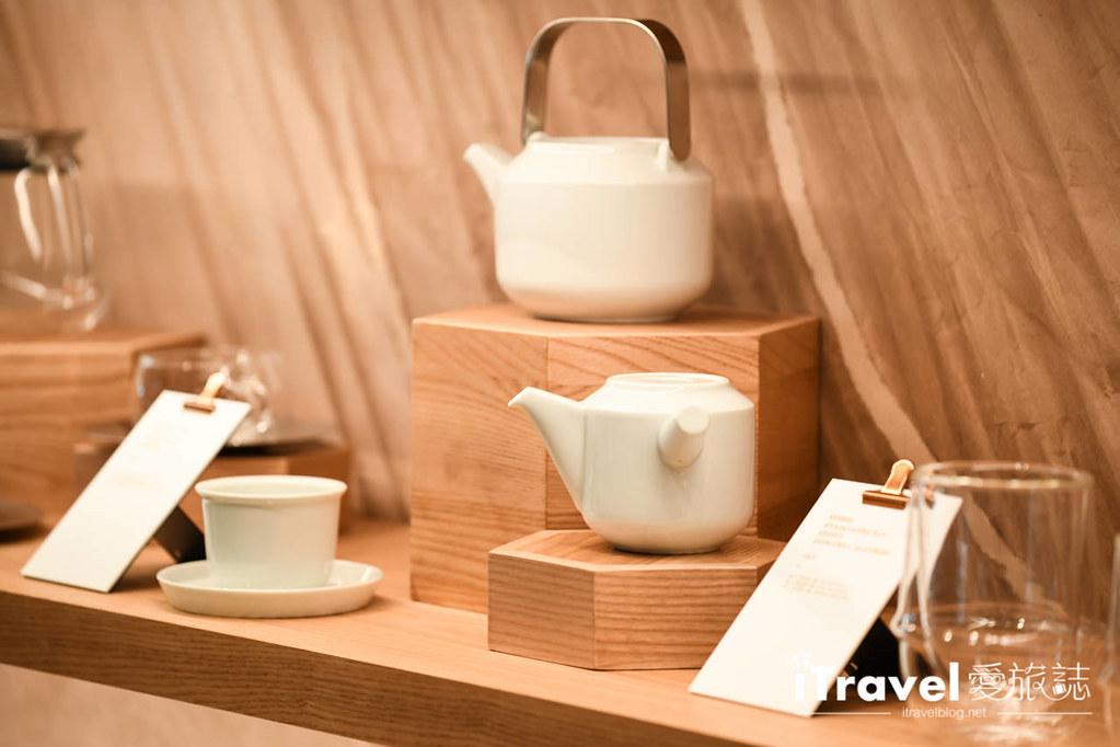 東京星巴克臻選東京烘焙工坊 Starbucks Reserve Roastery Tokyo (40)