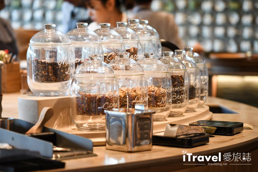 東京星巴克臻選東京烘焙工坊 Starbucks Reserve Roastery Tokyo (33)