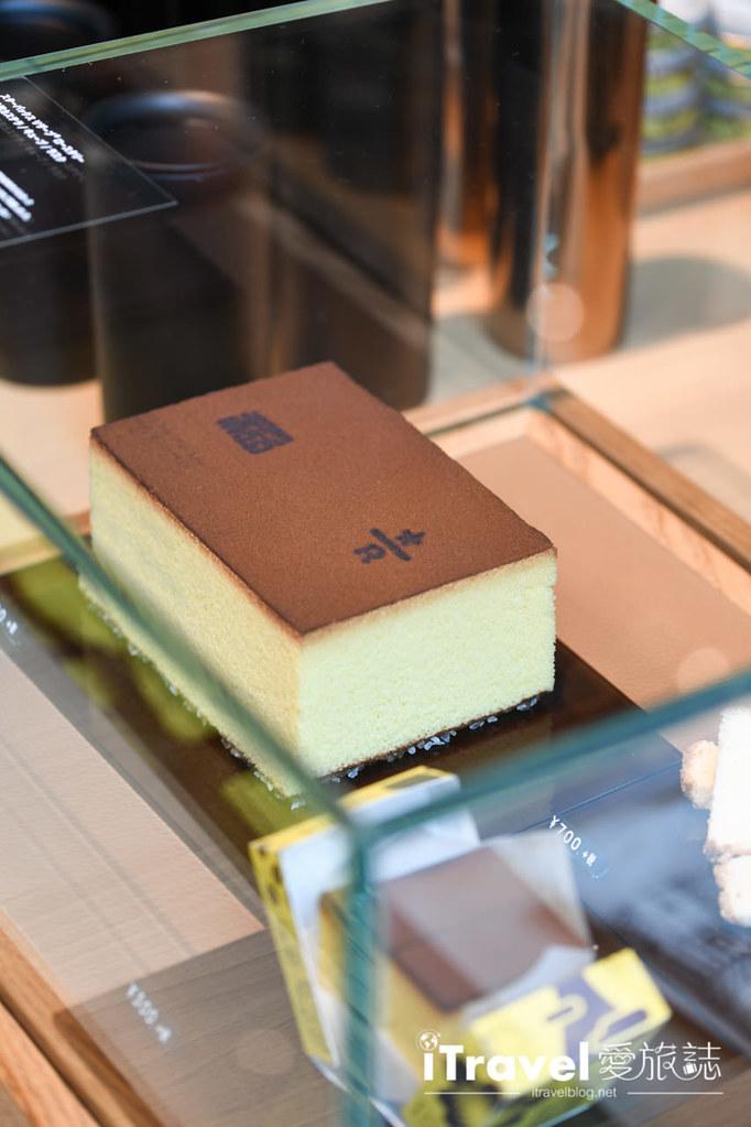 東京星巴克臻選東京烘焙工坊 Starbucks Reserve Roastery Tokyo (25)