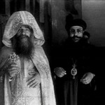 الأنبا يوأنس مطران الجيزة والقليوبية وسكرتير المجمع المقدس